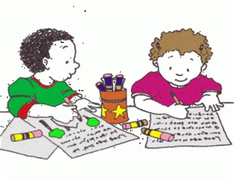 Hobbies and free time activities essay