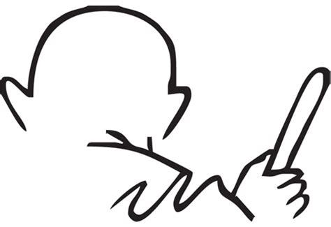 All Essay: Short Essay on Mahatma Gandhi 200 Words